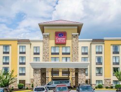 Hummelstown hotels for families with children