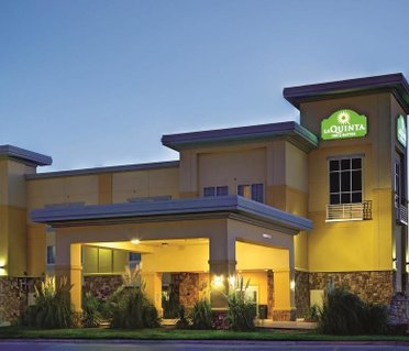 La Quinta Inn & Suites Forest Hill/ Fort Worth