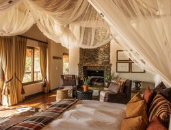 Madikwe Game Reserve hotels with swimming pool