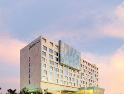 The most popular Pune hotels