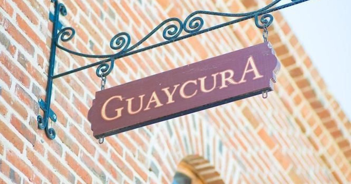 Guaycura Boutique Hotel, Beach Club & Spa