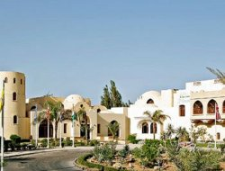 Port Ghalib hotels for families with children