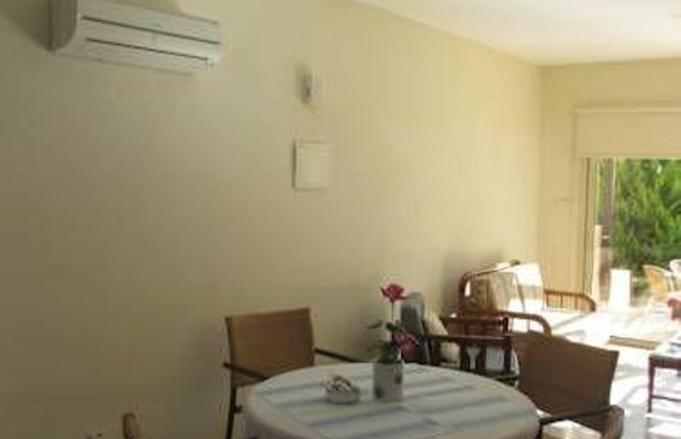 фото Byreva Apartments 774223215