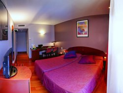 Top-7 romantic Aix-en-Provence hotels