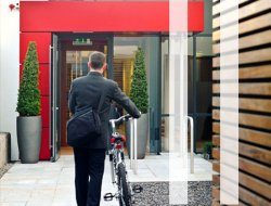 Business hotels in Kilkenny