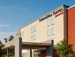Shenandoah hotels for families with children