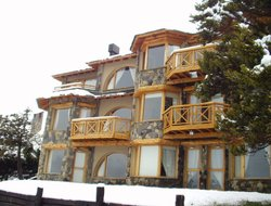 The most popular Bariloche hotels