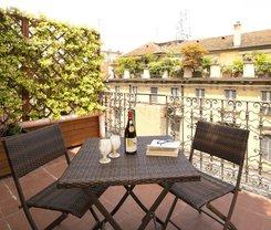 Milão: CityBreak no Hotel Panizza desde 70€