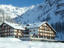 The most popular Gressoney-La-Trinite hotels
