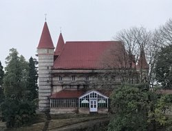 The most expensive Mussoorie hotels