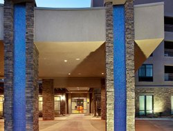 Scottsdale hotels with swimming pool