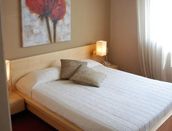 Pets-friendly hotels in Altopascio