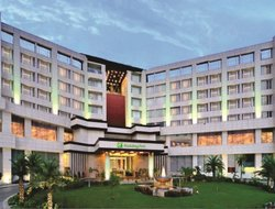 The most popular Abhepur hotels