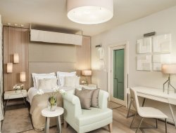 Top-7 romantic Zadar hotels