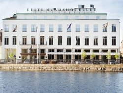 The most expensive Eskilstuna hotels