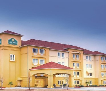 La Quinta Inn & Suites Union City