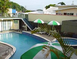 Pets-friendly hotels in Port Of Spain