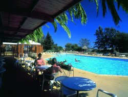 Gzira hotels with swimming pool