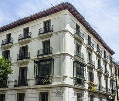 Madrid: CityBreak no Gran Via Suites desde 174€