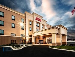 Business hotels in Toledo