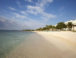 The most popular Akumal hotels