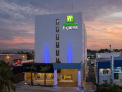 The most popular Culiacan hotels