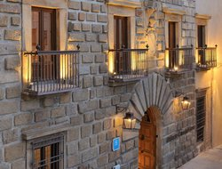 The most popular Plasencia hotels