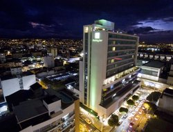 Cucuta hotels with swimming pool