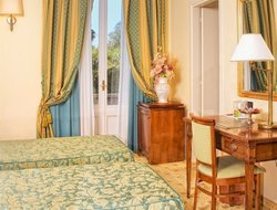 Pets-friendly hotels in Grottaferrata