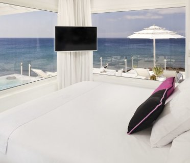 Lani's Suites de Luxe - Adults Only