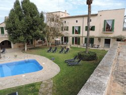 Pets-friendly hotels in Mallorca Island