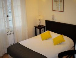 Pets-friendly hotels in Fontvieille