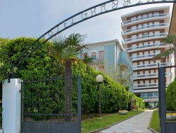 The most expensive Bellaria-Igea Marina hotels