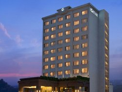 The most expensive Rajkot hotels