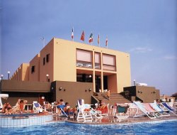 Torre dei Corsari hotels with swimming pool