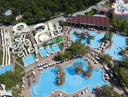 Kadriye hotels with swimming pool