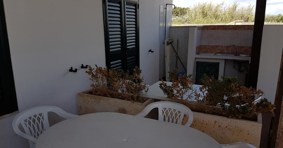 Residence Spiagge Del Salento