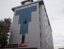 The most popular Shirdi hotels