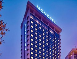 The most expensive Konya hotels