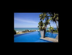 Balapitiya hotels with sea view