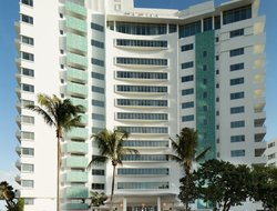 The most expensive Miami Beach hotels