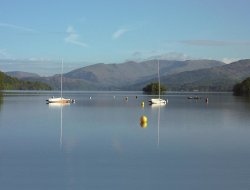 The most expensive Bowness On Windermere hotels