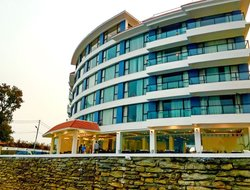 The most expensive Pokhara hotels