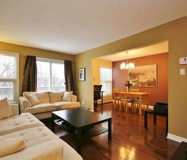 LM Stays - 2 bdrm, minutes to airport