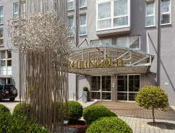 The most popular Bayreuth hotels