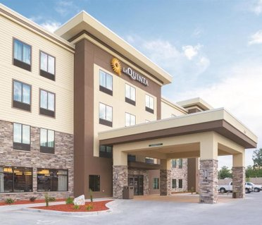 La Quinta Inn & Suites Gillette
