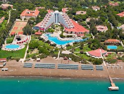 Kadriye hotels with restaurants