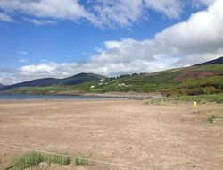 Pets-friendly hotels in Dingle
