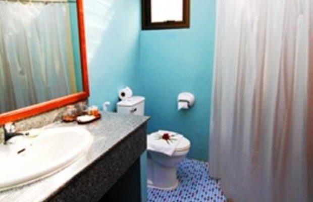 фото Krabi Tipa Resort 77448934