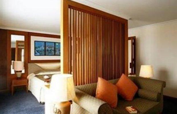 фото Отель Amora Tapae Chiang Mai 77461546